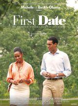 Affiche First Date
