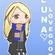 Avatar Lunajoy