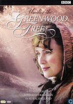 Affiche Under the Greenwood Tree