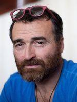 Photo Serge Nicolaï