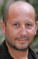 Photo Thierry Demaizière