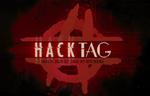 Jaquette Hacktag