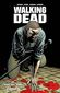Couverture L'Appel aux armes - Walking Dead, tome 26