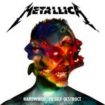 Pochette Hardwired… to Self‐Destruct