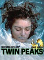 Affiche Mystères à Twin Peaks