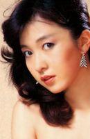Photo Nami Misaki