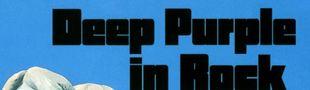Cover Le temple du riff : Exploration du hard rock