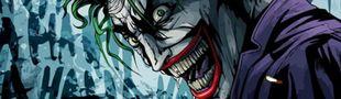 Cover Les meilleures histoires de Batman