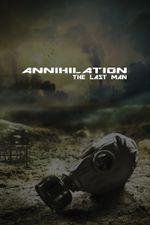 Affiche Annihilation