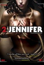Affiche 2 Jennifer