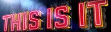 Cover Les films concerts / documentaires musicaux au box-office mondial