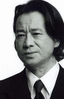 Photo Takeshi Wakamatsu