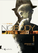 Couverture Soldat inconnu - No Body, tome 1