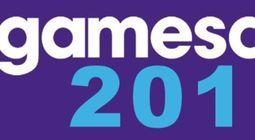 Cover Les jeux de la Gamescom 2016