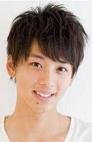 Photo Ryoma Takeuchi