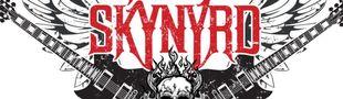 Cover Dans ce film ils jouent Free Bird de Lynyrd Skynyrd