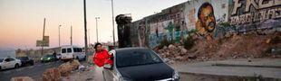 Cover Petite sélection de documentaires méditerranéens