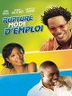Affiche Rupture mode d'emploi