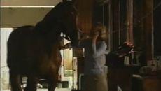 screenshots Épisode 02