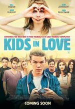 Affiche Kids in Love
