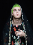 Photo Yung Lean