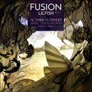 Pochette Fusion