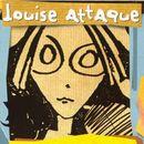 Pochette Louise attaque