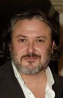 Photo Conleth Hill