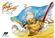 Jaquette Final Fantasy III