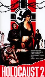 Porno Holocauste