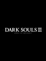 Jaquette Dark Souls III : Ashes of Ariandel