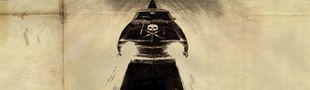 Cover Les films avec les véhicules les plus cultes