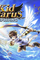 Jaquette Kid Icarus : Uprising