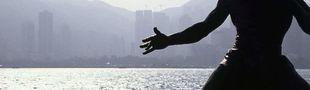 Cover Mon Top Films Hong-Kongais : Mes Favoris
