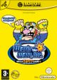 Jaquette Wario Ware, Inc. : Mega Party Game$