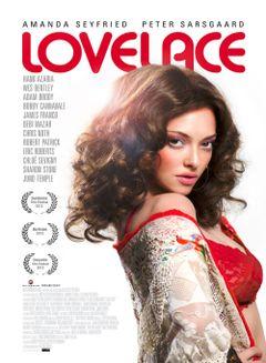 Affiche Lovelace