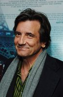 Photo Griffin Dunne