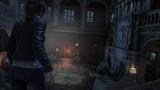 Jaquette Rise of the Tomb Raider : Les Liens du Sang