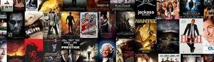 Cover 10 films ne suffisent pas dans un top 10