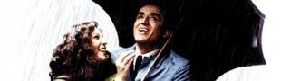 Cover Mes 150 films italiens préférés