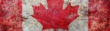 Cover Les meilleurs films canadiens