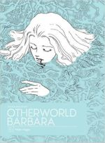 Couverture Otherworld Barbara