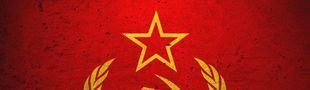 Cover Les jeux qui voient rouge