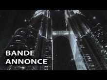 Video de The Tower