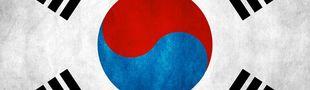 Cover Séries sud-coréennes de OCN