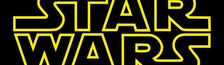 Cover Livres Star Wars