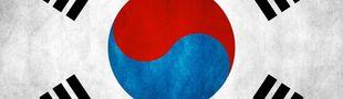 Cover Films sud-coréens