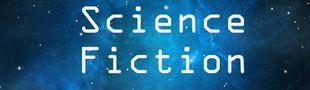 Cover Séries de Science Fiction