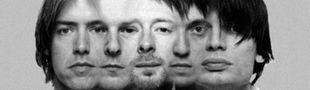 Cover Les meilleurs titres de Radiohead