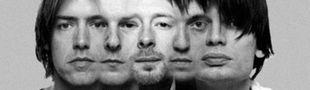 Cover Les meilleurs albums de Radiohead